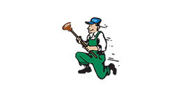 Jim Dorsey And Sons — Mansfield Heating And Cooling Specialists
