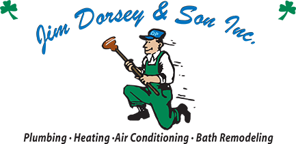 Jim Dorsey & Son, Inc.: The Heater Repair Service West Bridgewater Trusts