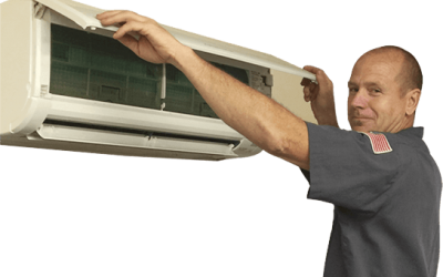Ingredients for a perfect HVAC services provider