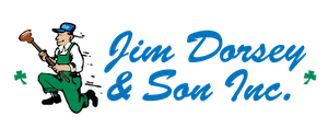 Jim Dorsey & Son